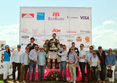 otomi-grand-prix-sem2-sep2018-39
